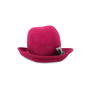 Authentic Pre Owned Emporio Armani Wool Hat (PSS-515-00088) - Thumbnail 3