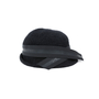 Authentic Pre Owned Emporio Armani Wool Knit Hat (PSS-515-00089) - Thumbnail 1