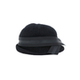 Authentic Second Hand Emporio Armani Wool Knit Hat (PSS-515-00089) - Thumbnail 2
