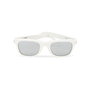 Authentic Pre Owned Saint Laurent Wayfarer Sunglasses (PSS-515-00090) - Thumbnail 0