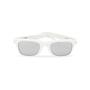 Authentic Second Hand Saint Laurent Wayfarer Sunglasses (PSS-515-00090) - Thumbnail 0