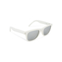 Authentic Pre Owned Saint Laurent Wayfarer Sunglasses (PSS-515-00090) - Thumbnail 1