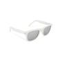 Authentic Second Hand Saint Laurent Wayfarer Sunglasses (PSS-515-00090) - Thumbnail 1