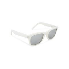 Saint laurent wayfarer sunglasses 3?1540205464