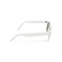 Authentic Second Hand Saint Laurent Wayfarer Sunglasses (PSS-515-00090) - Thumbnail 2