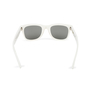 Authentic Pre Owned Saint Laurent Wayfarer Sunglasses (PSS-515-00090) - Thumbnail 3