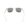 Authentic Second Hand Saint Laurent Wayfarer Sunglasses (PSS-515-00090) - Thumbnail 3