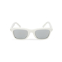 Authentic Pre Owned Saint Laurent Wayfarer Sunglasses (PSS-515-00090) - Thumbnail 4