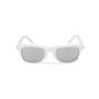 Authentic Second Hand Saint Laurent Wayfarer Sunglasses (PSS-515-00090) - Thumbnail 4