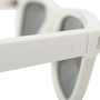 Authentic Pre Owned Saint Laurent Wayfarer Sunglasses (PSS-515-00090) - Thumbnail 5