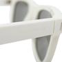 Authentic Second Hand Saint Laurent Wayfarer Sunglasses (PSS-515-00090) - Thumbnail 5