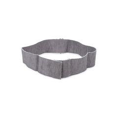 Valentino embellished waist sash 2?1540205517