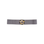 Authentic Second Hand Valentino Embellished Waist Sash (PSS-515-00091) - Thumbnail 2