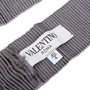 Authentic Second Hand Valentino Embellished Waist Sash (PSS-515-00091) - Thumbnail 5
