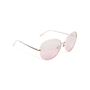 Authentic Second Hand Chanel Aviator Sunglasses (PSS-515-00092) - Thumbnail 1