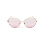 Authentic Second Hand Chanel Aviator Sunglasses (PSS-515-00092) - Thumbnail 4
