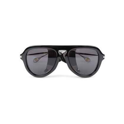 Authentic Pre Owned Gucci Aviator Sunglasses (PSS-515-00094)