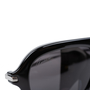 Authentic Pre Owned Gucci Aviator Sunglasses (PSS-515-00094) - Thumbnail 5