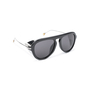 Authentic Pre Owned Gucci Aviator Sunglasses (PSS-515-00094) - Thumbnail 1