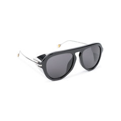 Gucci aviator sunglasses 3?1540205680