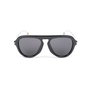 Authentic Pre Owned Gucci Aviator Sunglasses (PSS-515-00094) - Thumbnail 4