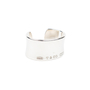 Authentic Pre Owned Tiffany & Co 1837 Cuff (PSS-515-00095) - Thumbnail 1