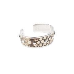 Tod s python cuff bracelet 4?1540205774