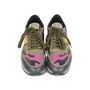 Authentic Pre Owned Valentino Rockrunner Sneakers (TFC-852-00006) - Thumbnail 0