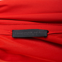 Authentic Second Hand Donna Karan Draped Jersey Gown (PSS-534-00017) - Thumbnail 2