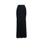Authentic Pre Owned Issey Miyake Stretch Maxi Skirt (PSS-534-00023) - Thumbnail 0