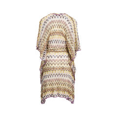 Missoni beach kaftan 2?1540365148
