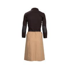 Prada two tone sport dress 2?1540365223
