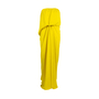 Authentic Second Hand Lanvin Bustier Draped Gown (PSS-534-00016) - Thumbnail 0