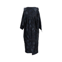 Giambattista valli brocade floral dress 3?1540366372