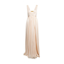 Authentic Second Hand Roberto Cavalli Sequinned Empire Gown (PSS-534-00022) - Thumbnail 0