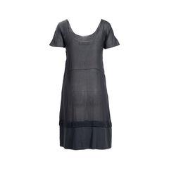 Marni empire line pleated dress 2?1540366432
