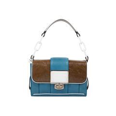 Cherche Bag