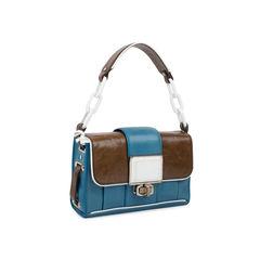 Balenciaga cherche bag 2?1540370781