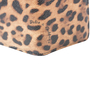 Authentic Second Hand Dolce & Gabbana Miss Sicily Leopard Crossbody Wallet (PSS-534-00004) - Thumbnail 6