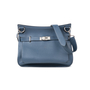Authentic Pre Owned Hermès Fjord Jypsiere 34 (PSS-534-00007) - Thumbnail 0