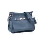 Authentic Pre Owned Hermès Fjord Jypsiere 34 (PSS-534-00007) - Thumbnail 1