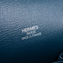 Authentic Second Hand Hermès Fjord Jypsiere 34 (PSS-534-00007) - Thumbnail 7