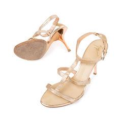 Giuseppe zanotti glitter t strap sandals 2?1540371213