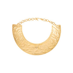 Biche de bere three cities collar necklace 2?1540371302