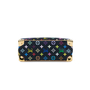 Authentic Pre Owned Louis Vuitton Multicolore Trouville Bag (PSS-552-00033) - Thumbnail 3