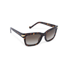 Louis vuitton tortoise shell sunglasses 2?1540798499