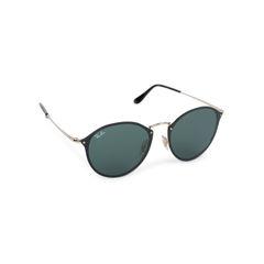 Rayban blaze round sunglasses 2?1540798646