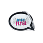 Authentic Second Hand Sophia Webster Speech Bubble Clutch (PSS-559-00005) - Thumbnail 0