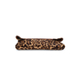 Authentic Pre Owned Joie Helena Hair Calf Clutch (PSS-559-00014) - Thumbnail 3