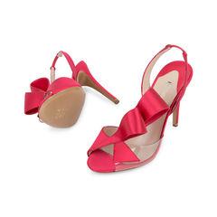 Nicholas kirkwood satin bow slingback sandals 2?1540800555